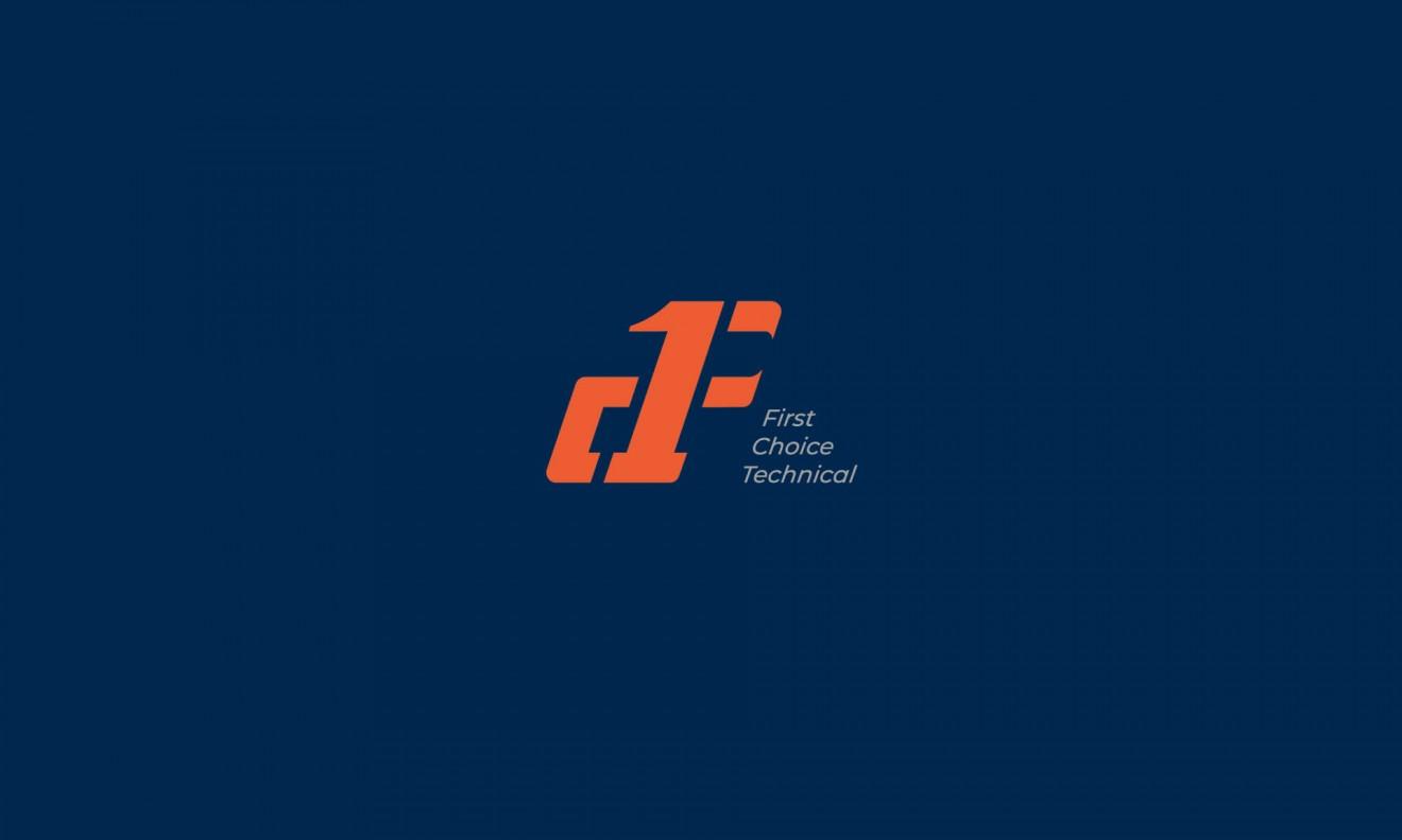 FCT 守選科技